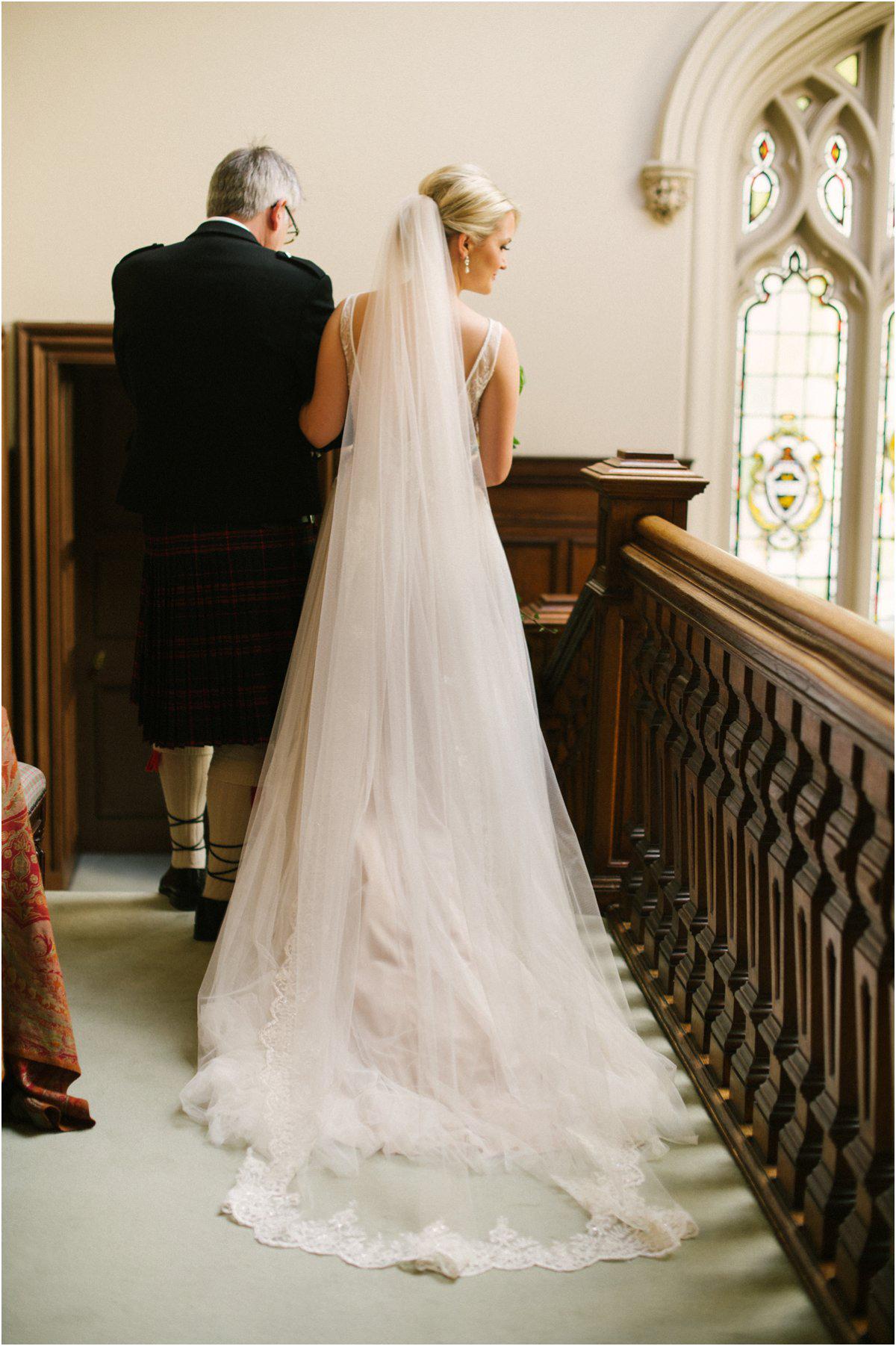 Crofts&Kowalczyk_DundasCastle_WeddingPhotography_Hannah&Tom-31.jpg