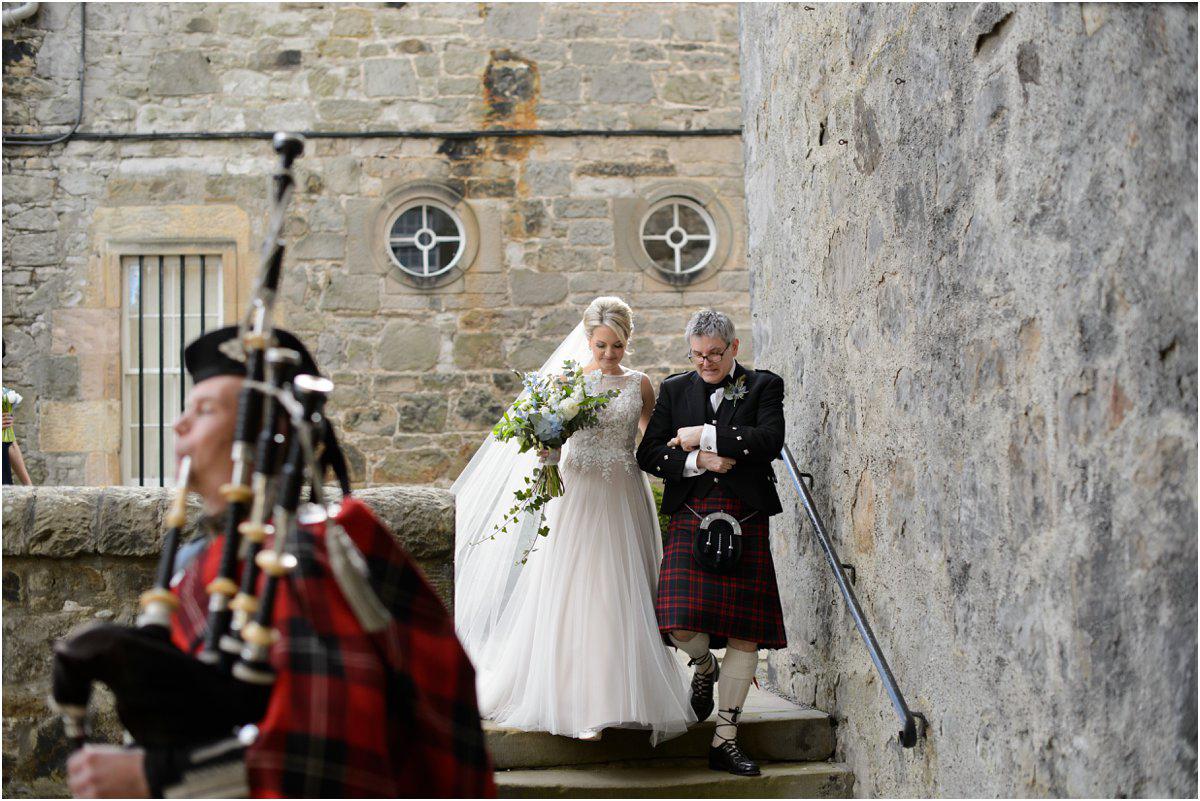 Crofts&Kowalczyk_DundasCastle_WeddingPhotography_Hannah&Tom-34.jpg