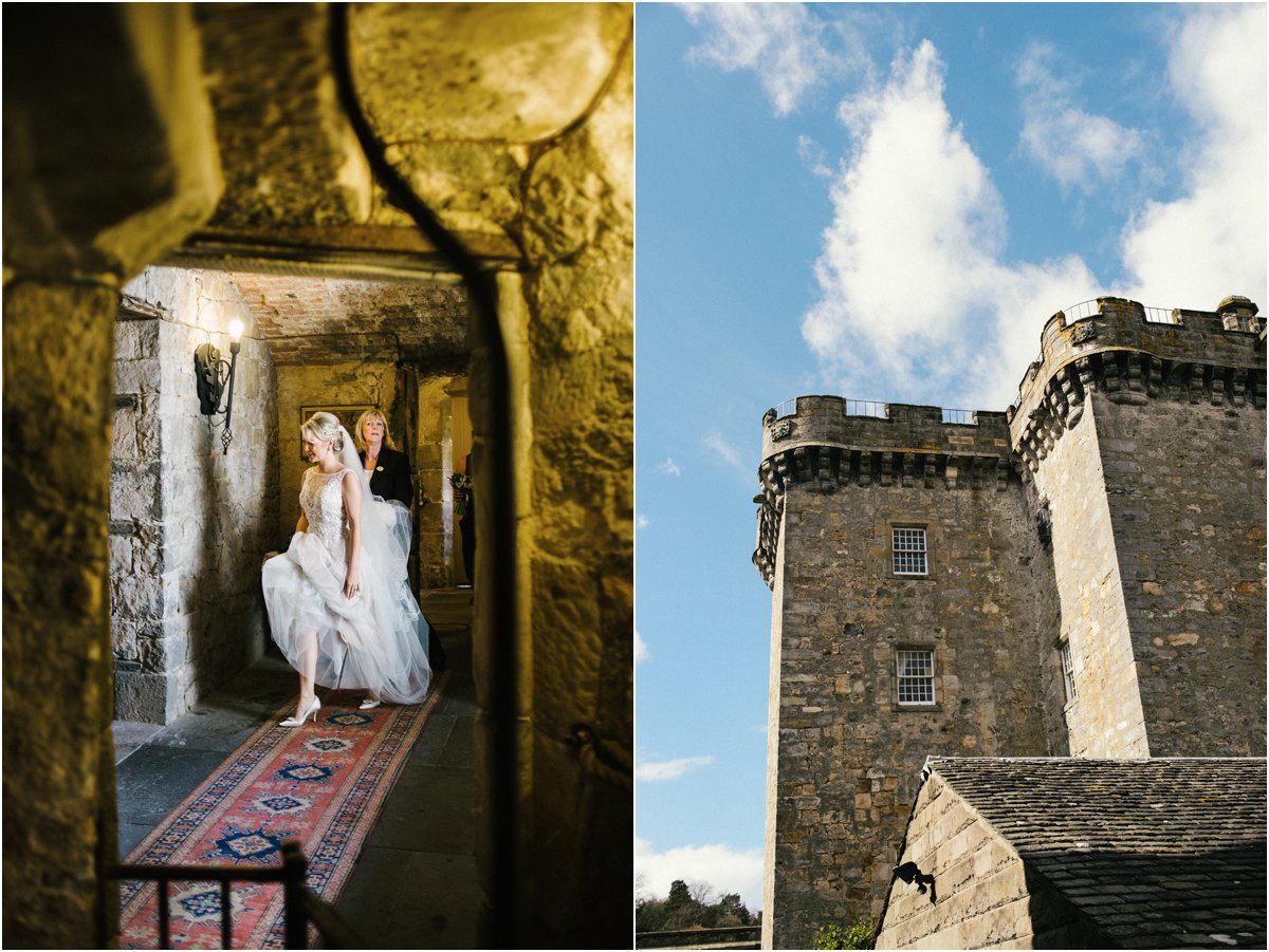 Crofts&Kowalczyk_DundasCastle_WeddingPhotography_Hannah&Tom-35.jpg