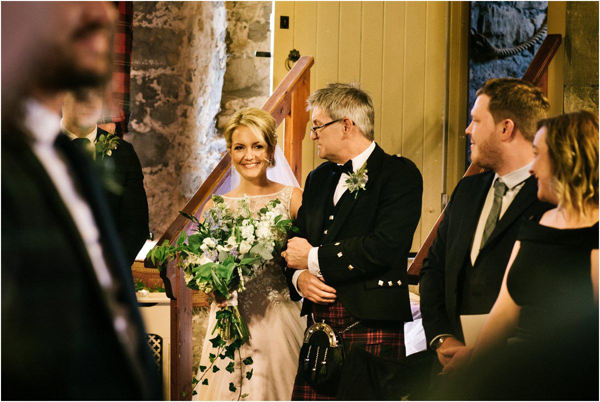Crofts&Kowalczyk_DundasCastle_WeddingPhotography_Hannah&Tom-38.jpg