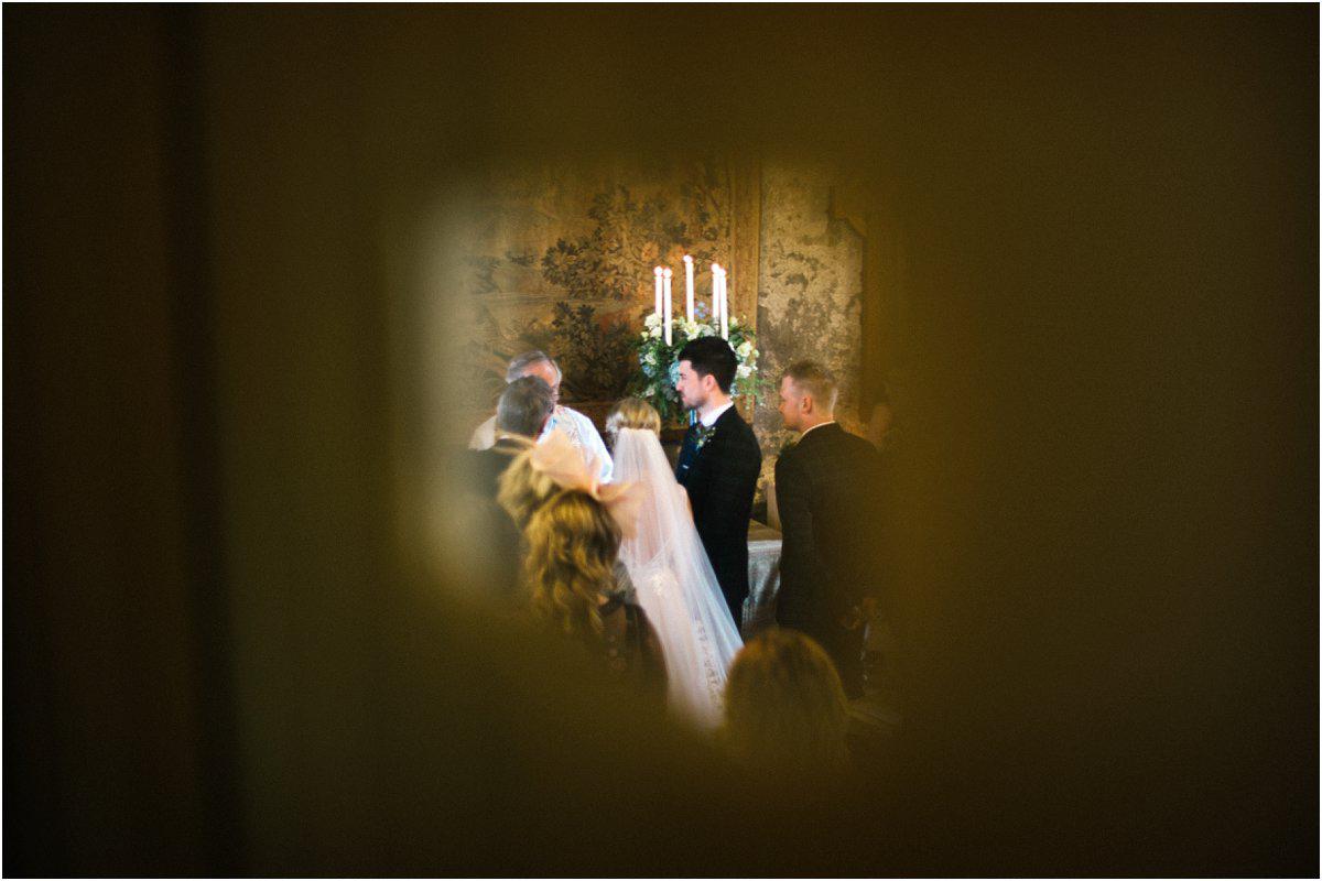 Crofts&Kowalczyk_DundasCastle_WeddingPhotography_Hannah&Tom-39.jpg