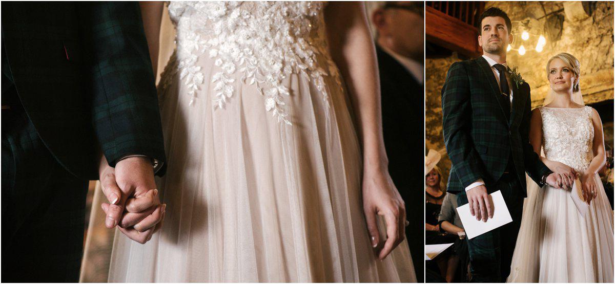 Crofts&Kowalczyk_DundasCastle_WeddingPhotography_Hannah&Tom-40.jpg