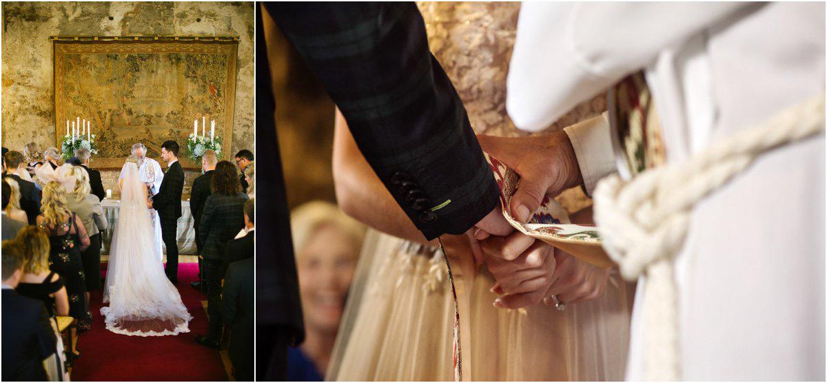Crofts&Kowalczyk_DundasCastle_WeddingPhotography_Hannah&Tom-42.jpg