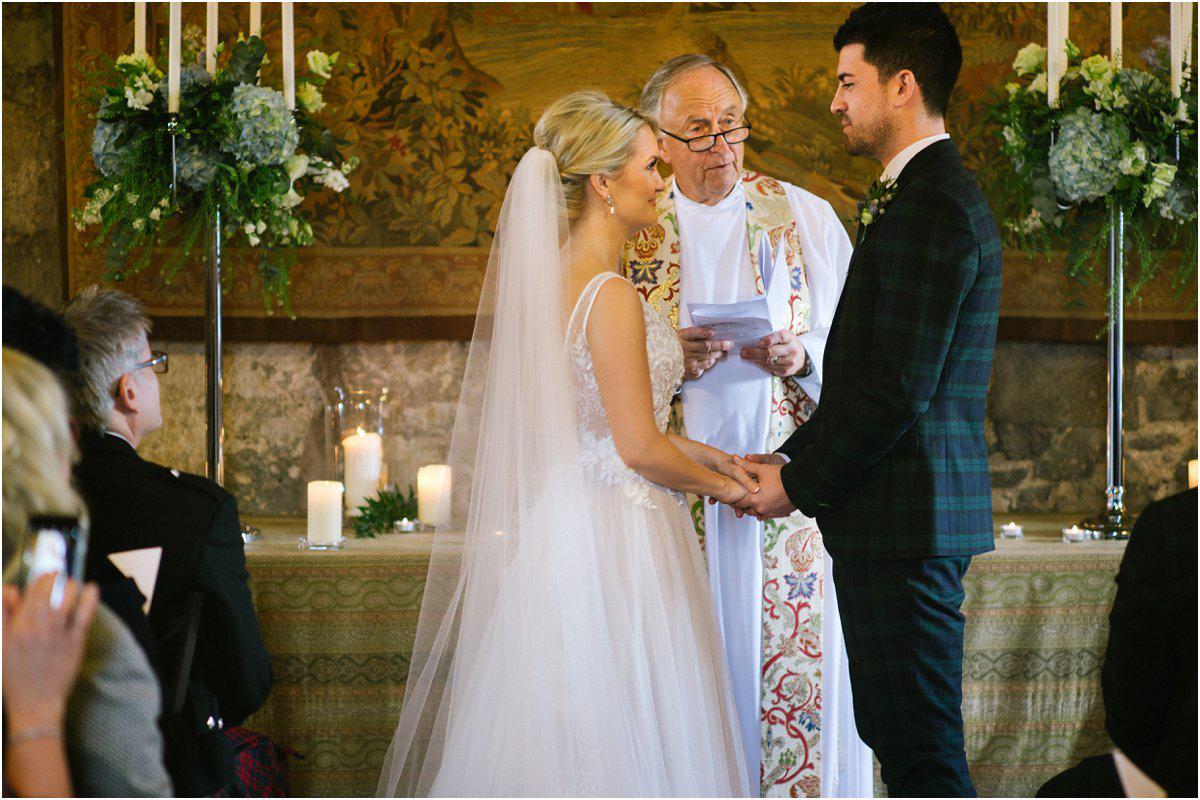 Crofts&Kowalczyk_DundasCastle_WeddingPhotography_Hannah&Tom-41.jpg