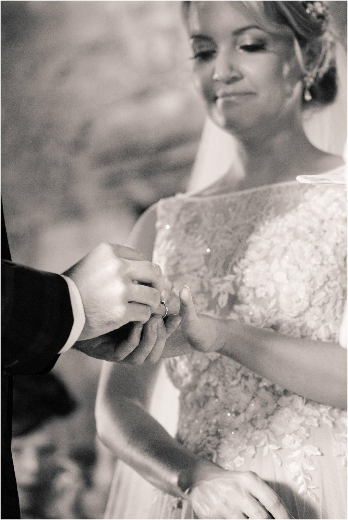 Crofts&Kowalczyk_DundasCastle_WeddingPhotography_Hannah&Tom-43.jpg