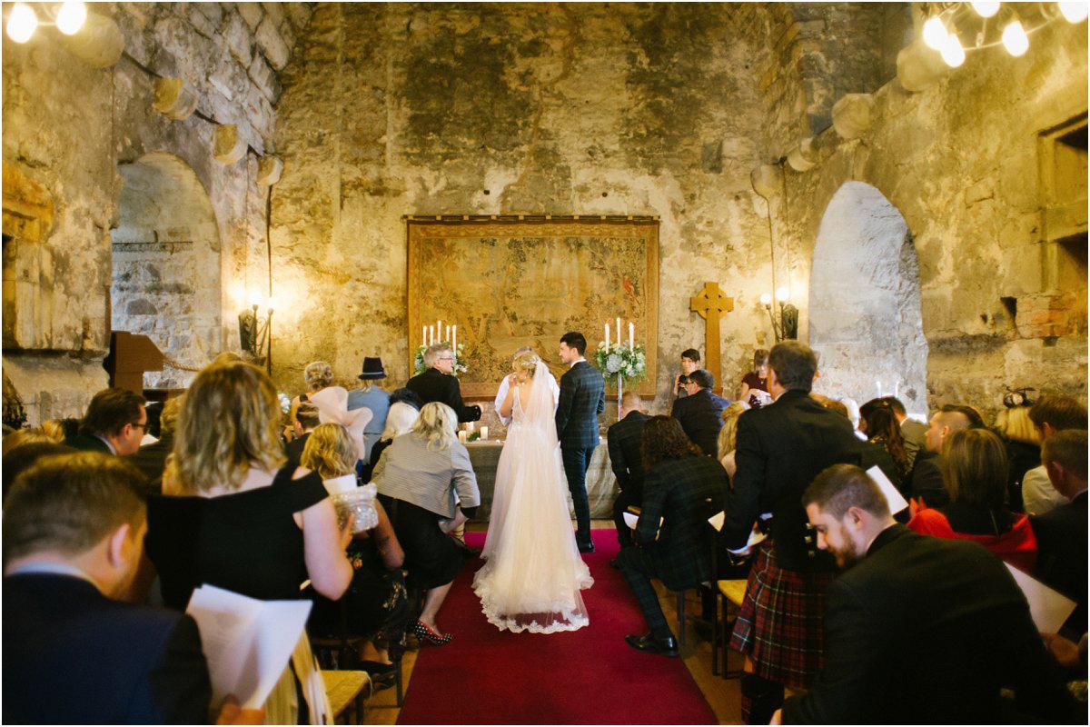 Crofts&Kowalczyk_DundasCastle_WeddingPhotography_Hannah&Tom-44.jpg