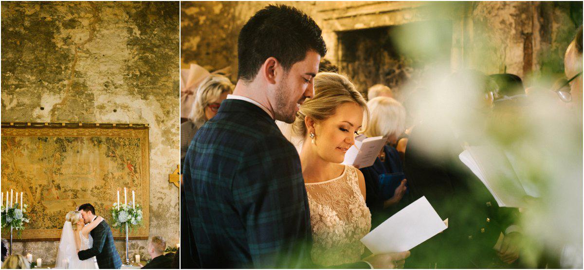 Crofts&Kowalczyk_DundasCastle_WeddingPhotography_Hannah&Tom-45.jpg