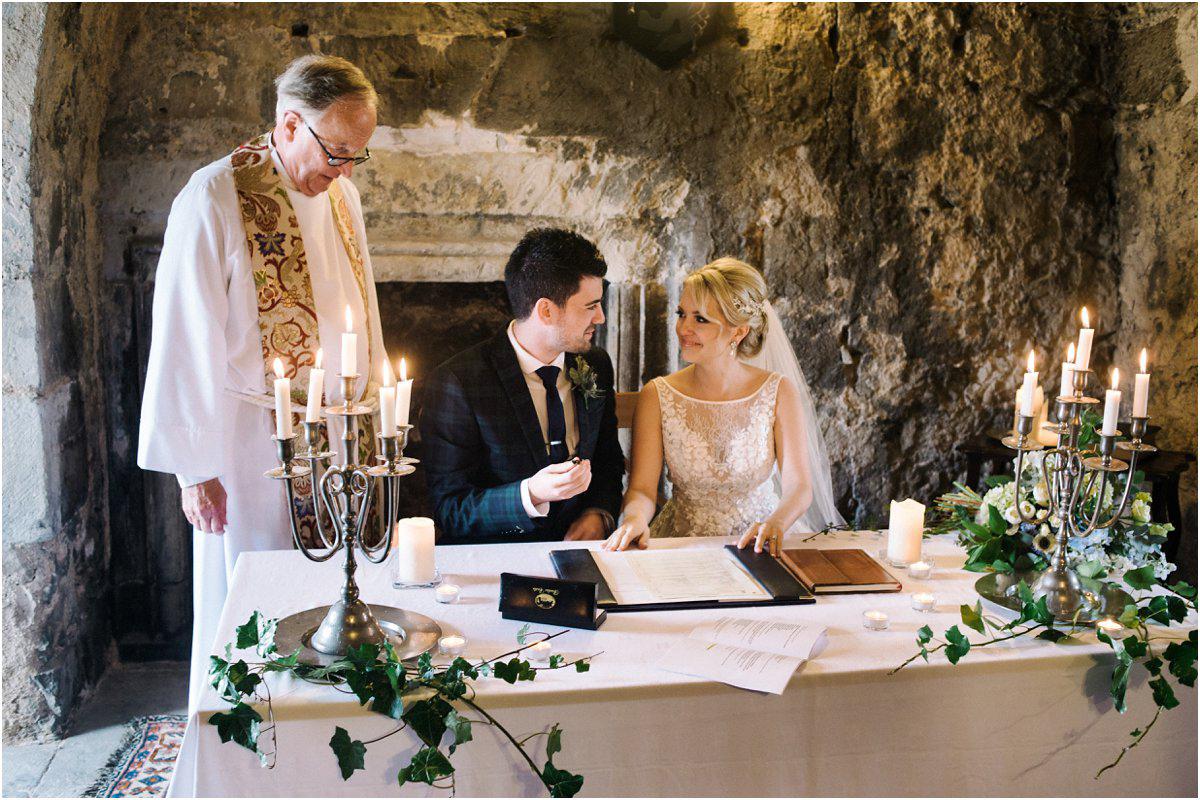Crofts&Kowalczyk_DundasCastle_WeddingPhotography_Hannah&Tom-46.jpg