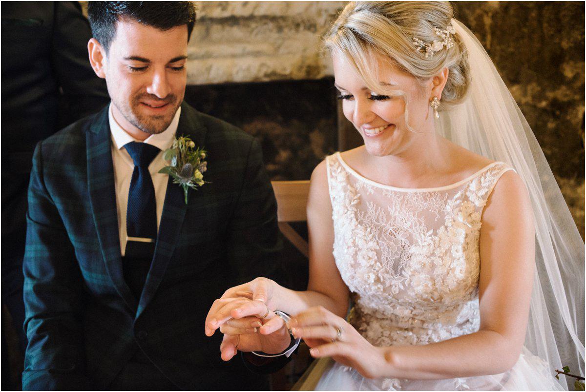 Crofts&Kowalczyk_DundasCastle_WeddingPhotography_Hannah&Tom-47.jpg
