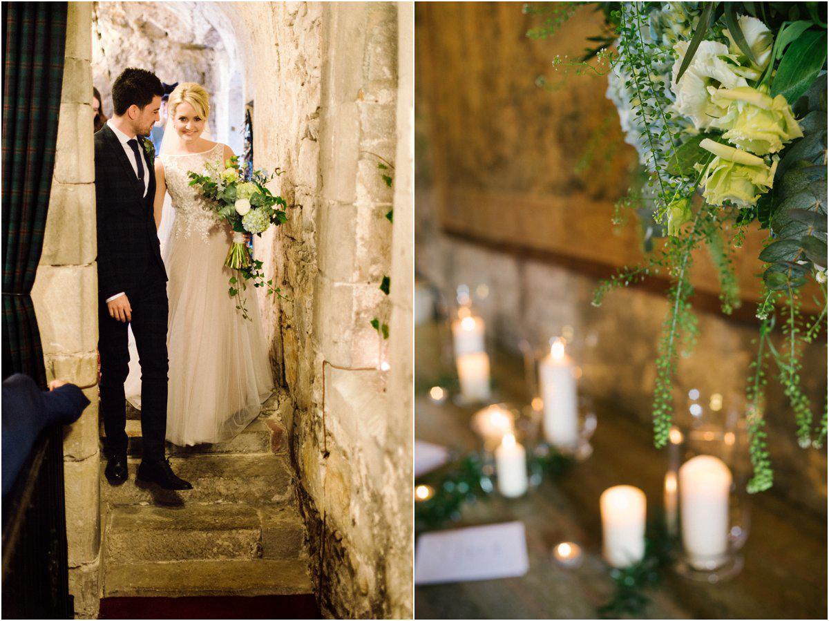 Crofts&Kowalczyk_DundasCastle_WeddingPhotography_Hannah&Tom-48.jpg