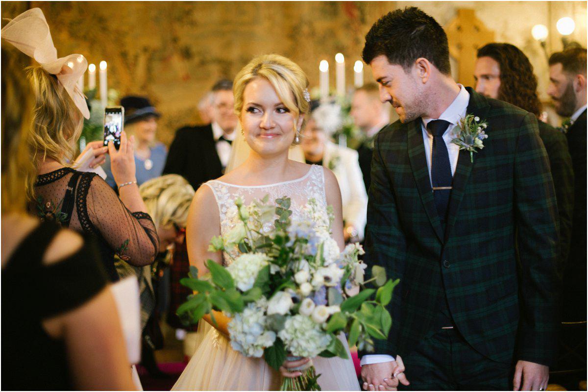 Crofts&Kowalczyk_DundasCastle_WeddingPhotography_Hannah&Tom-49.jpg