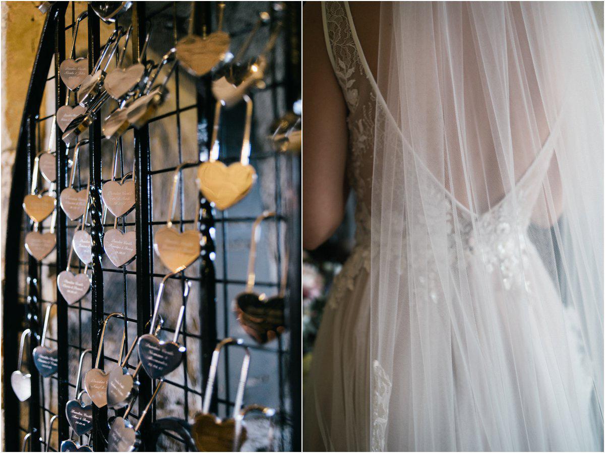 Crofts&Kowalczyk_DundasCastle_WeddingPhotography_Hannah&Tom-50.jpg