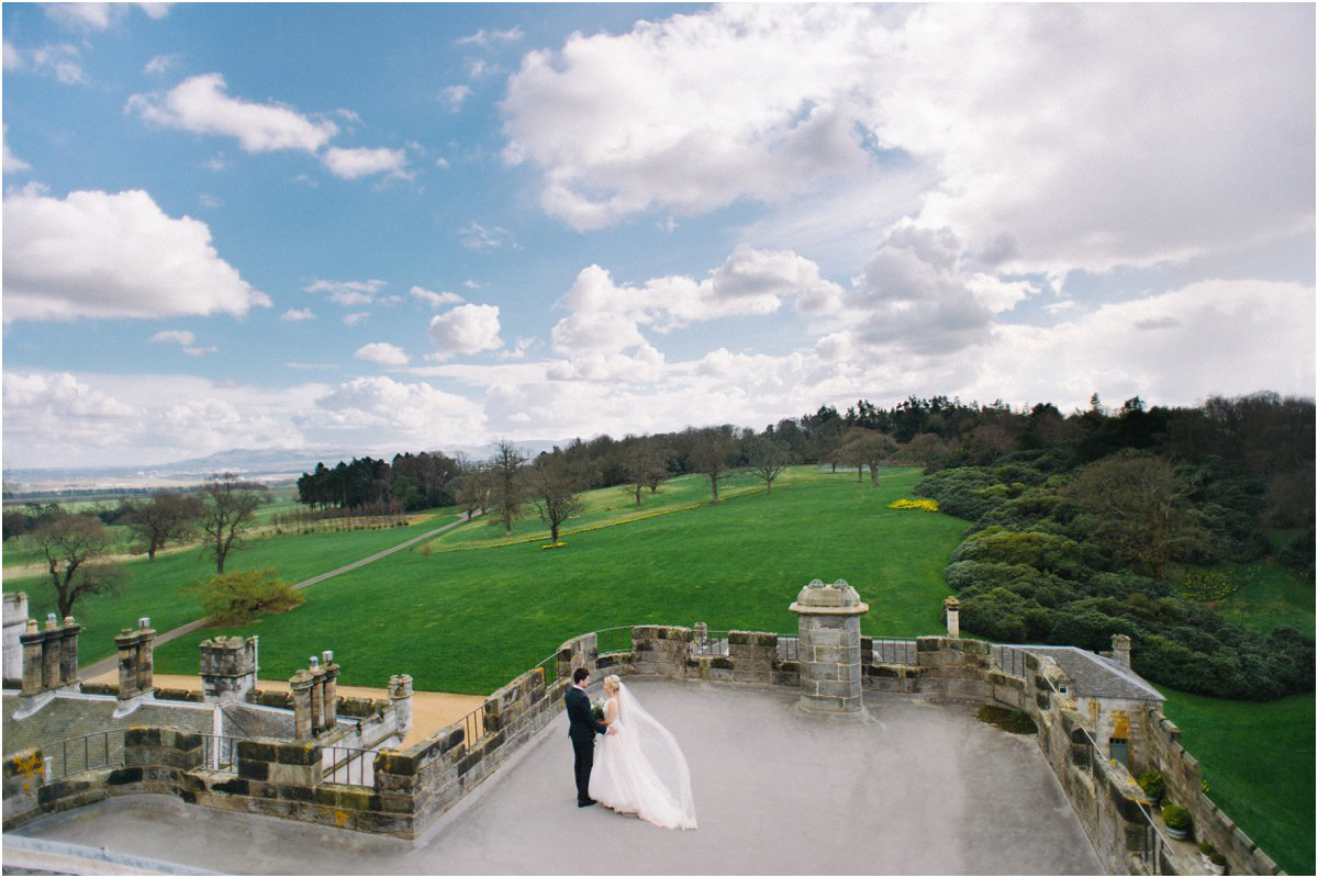 Crofts&Kowalczyk_DundasCastle_WeddingPhotography_Hannah&Tom-51.jpg