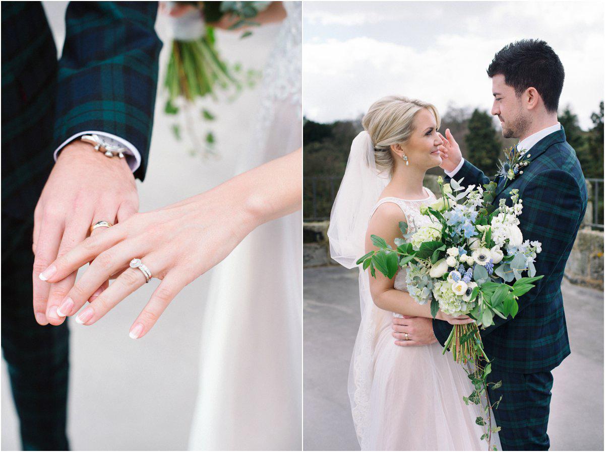 Crofts&Kowalczyk_DundasCastle_WeddingPhotography_Hannah&Tom-52.jpg