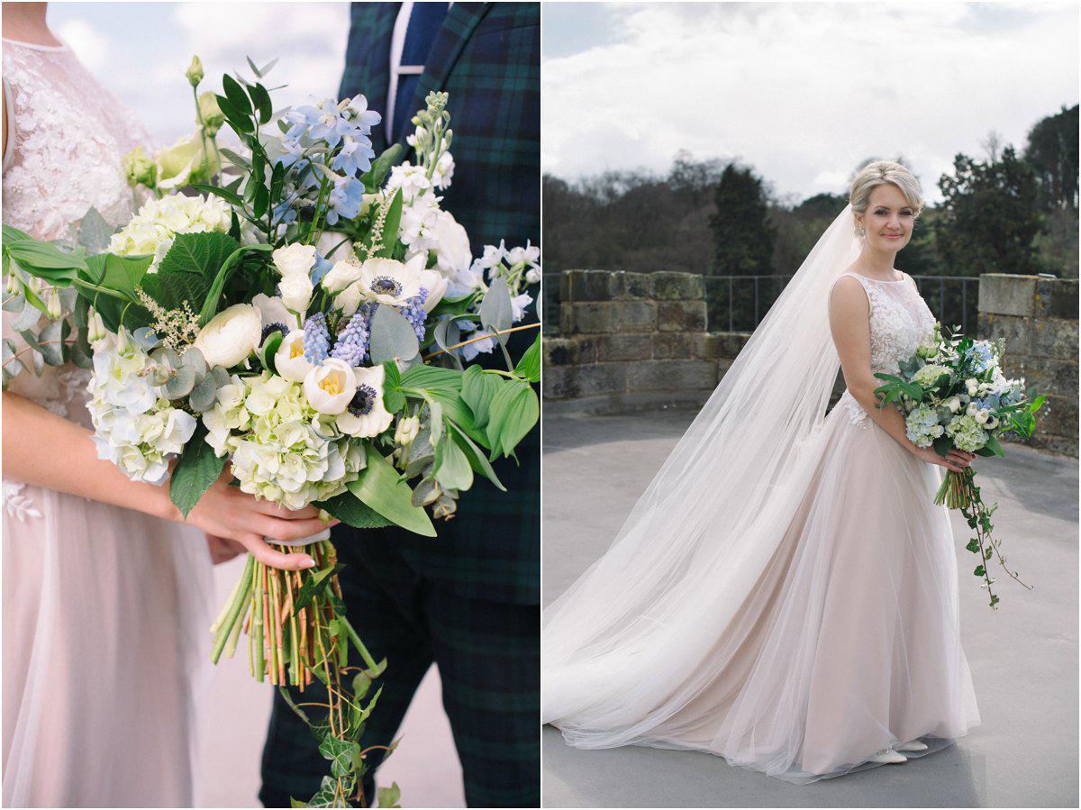 Crofts&Kowalczyk_DundasCastle_WeddingPhotography_Hannah&Tom-53.jpg