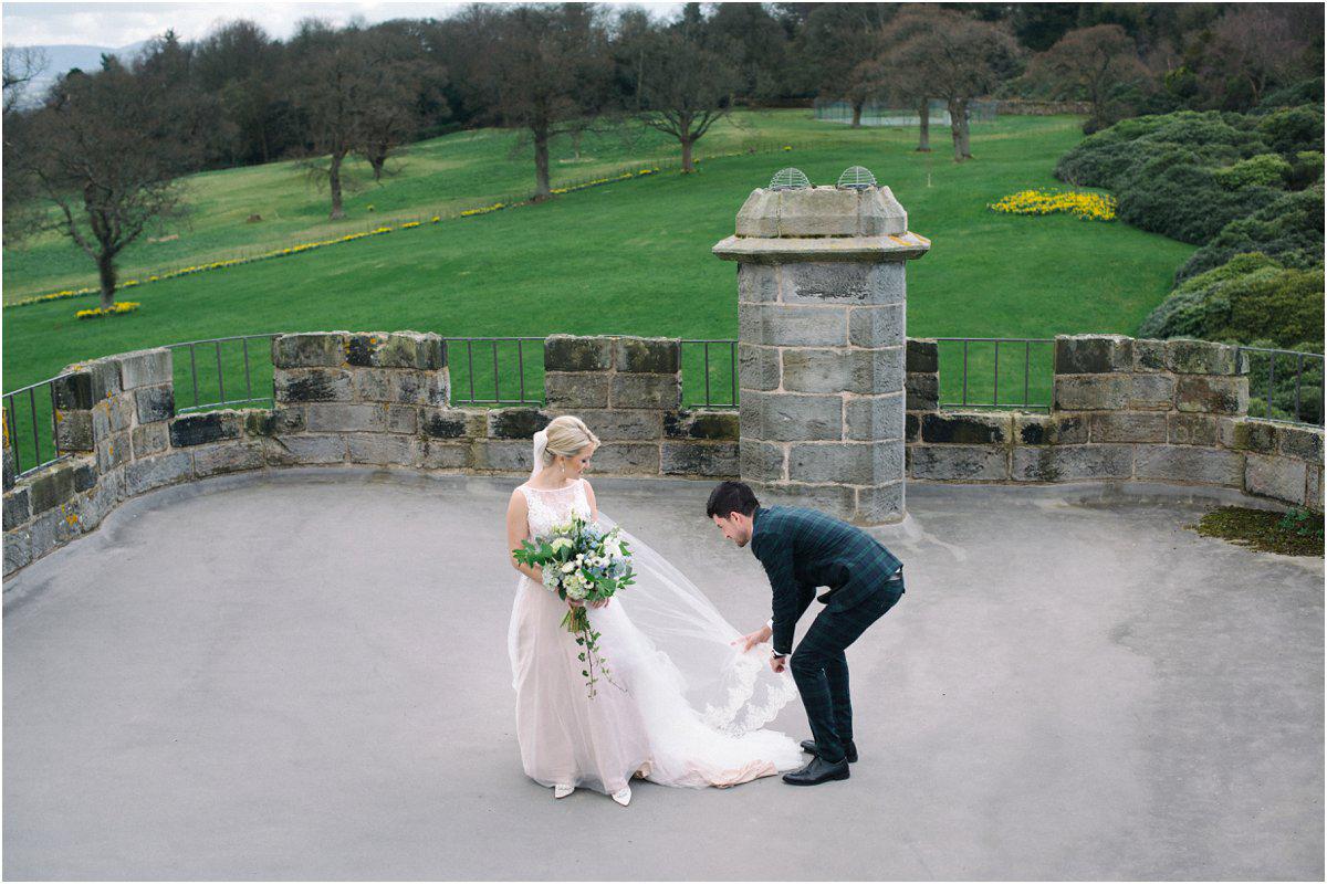 Crofts&Kowalczyk_DundasCastle_WeddingPhotography_Hannah&Tom-54.jpg