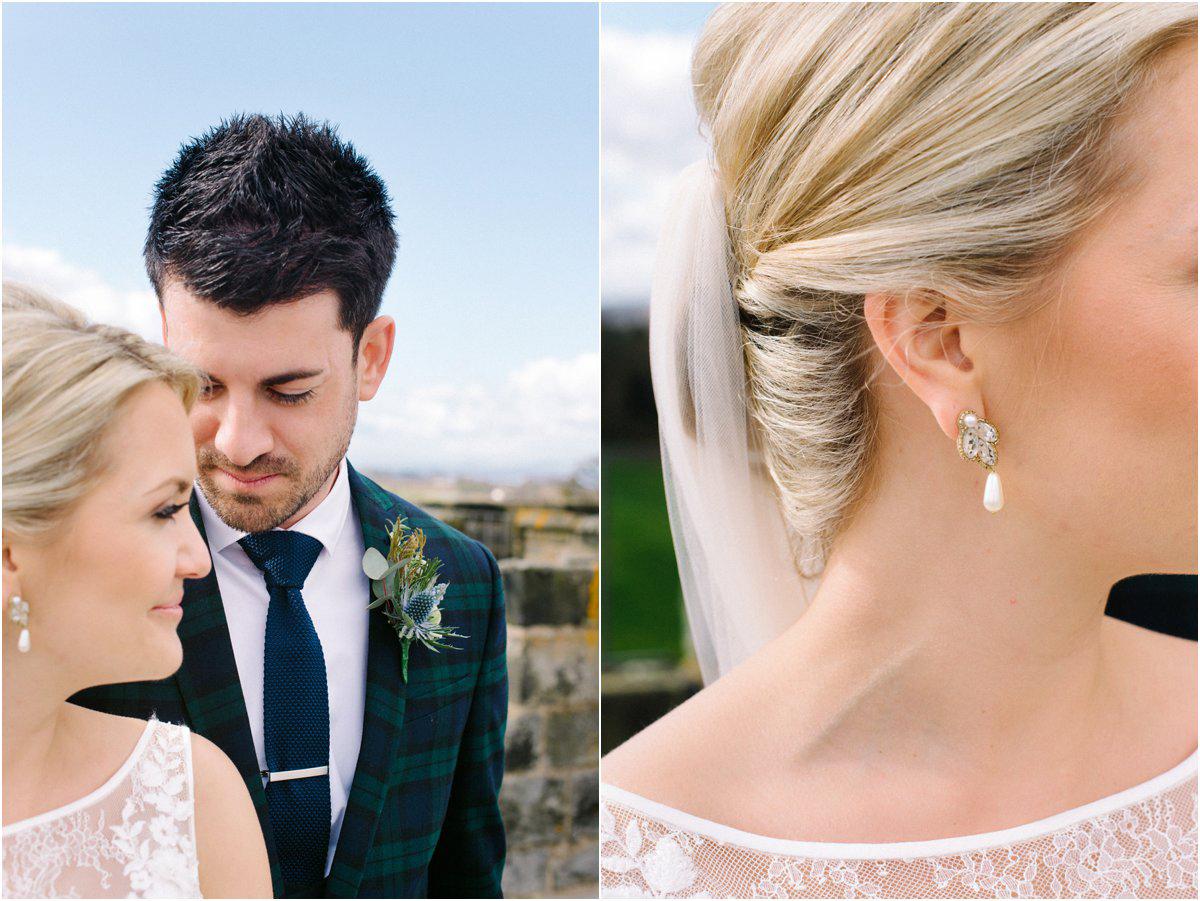 Crofts&Kowalczyk_DundasCastle_WeddingPhotography_Hannah&Tom-55.jpg