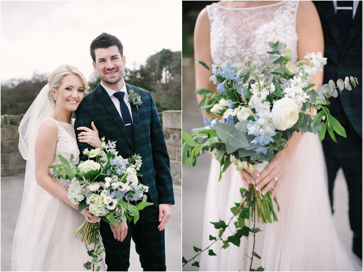 Crofts&Kowalczyk_DundasCastle_WeddingPhotography_Hannah&Tom-56.jpg