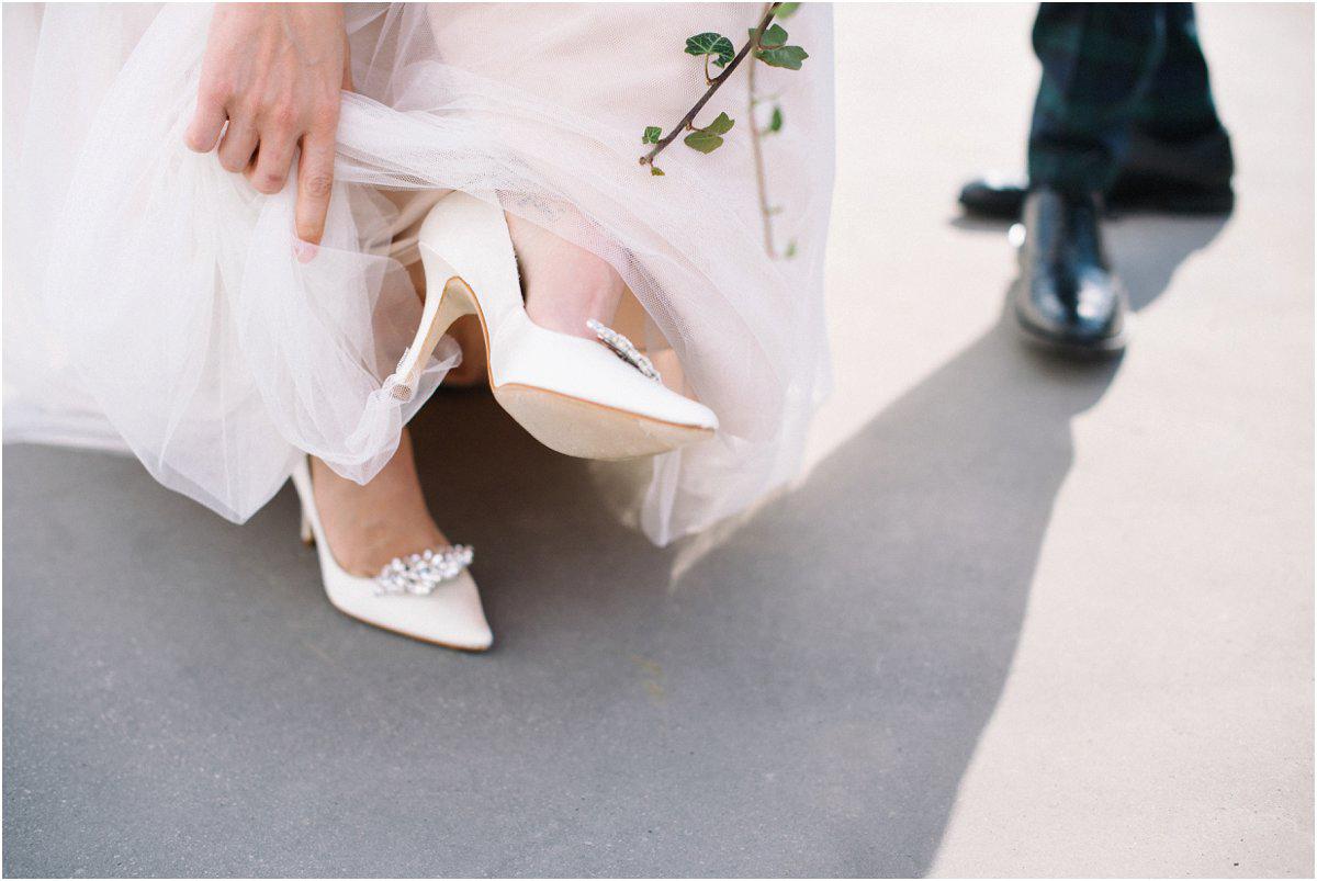 Crofts&Kowalczyk_DundasCastle_WeddingPhotography_Hannah&Tom-58.jpg