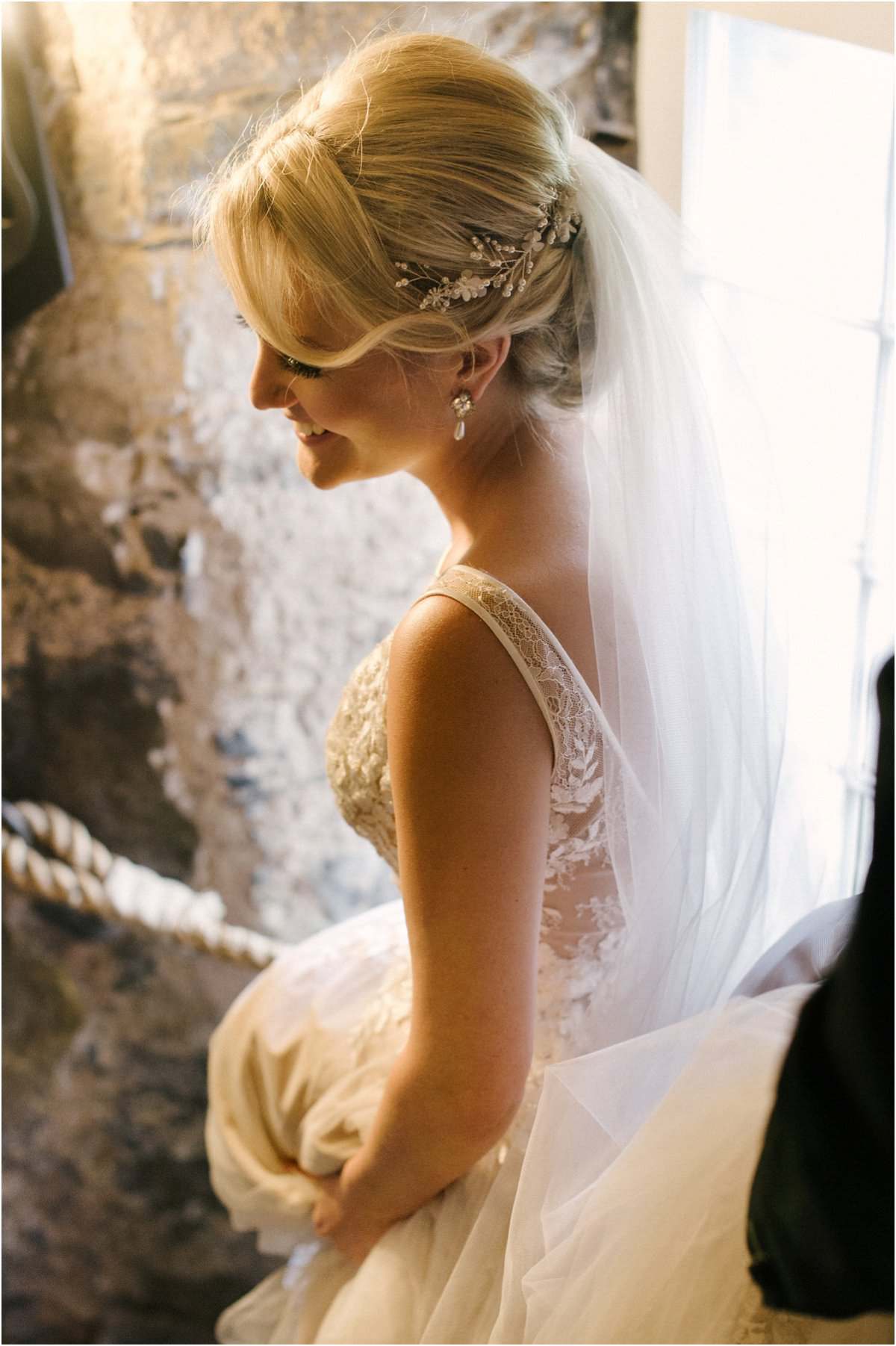 Crofts&Kowalczyk_DundasCastle_WeddingPhotography_Hannah&Tom-60.jpg