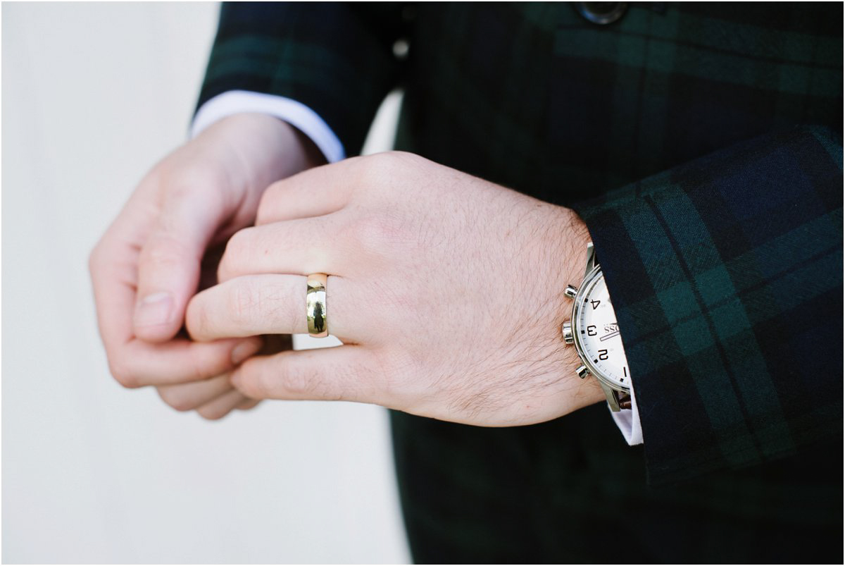 Crofts&Kowalczyk_DundasCastle_WeddingPhotography_Hannah&Tom-63.jpg