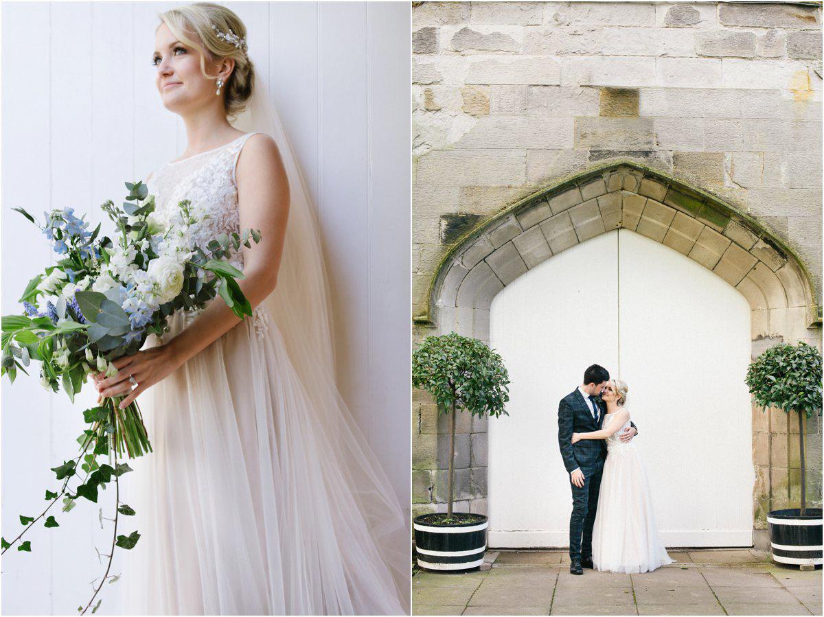 Crofts&Kowalczyk_DundasCastle_WeddingPhotography_Hannah&Tom-62.jpg