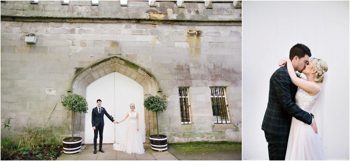 Crofts&Kowalczyk_DundasCastle_WeddingPhotography_Hannah&Tom-64.jpg