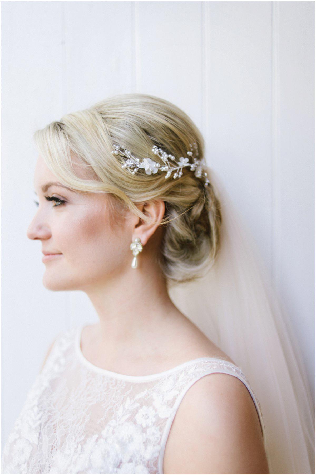 Crofts&Kowalczyk_DundasCastle_WeddingPhotography_Hannah&Tom-65.jpg