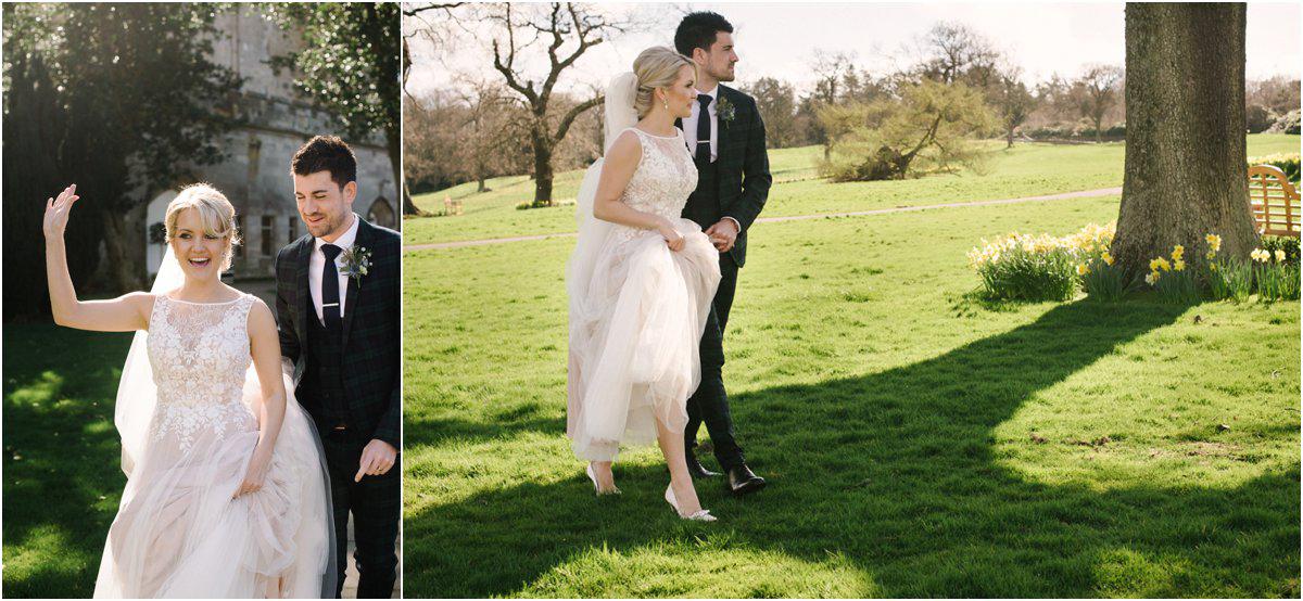 Crofts&Kowalczyk_DundasCastle_WeddingPhotography_Hannah&Tom-66.jpg