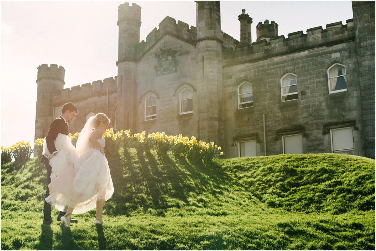 Crofts&Kowalczyk_DundasCastle_WeddingPhotography_Hannah&Tom-67.jpg