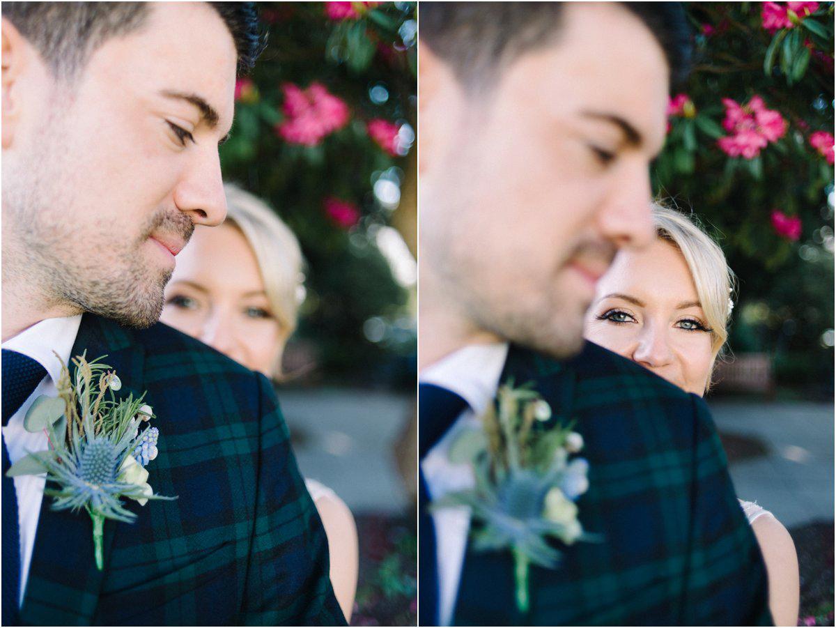 Crofts&Kowalczyk_DundasCastle_WeddingPhotography_Hannah&Tom-68.jpg