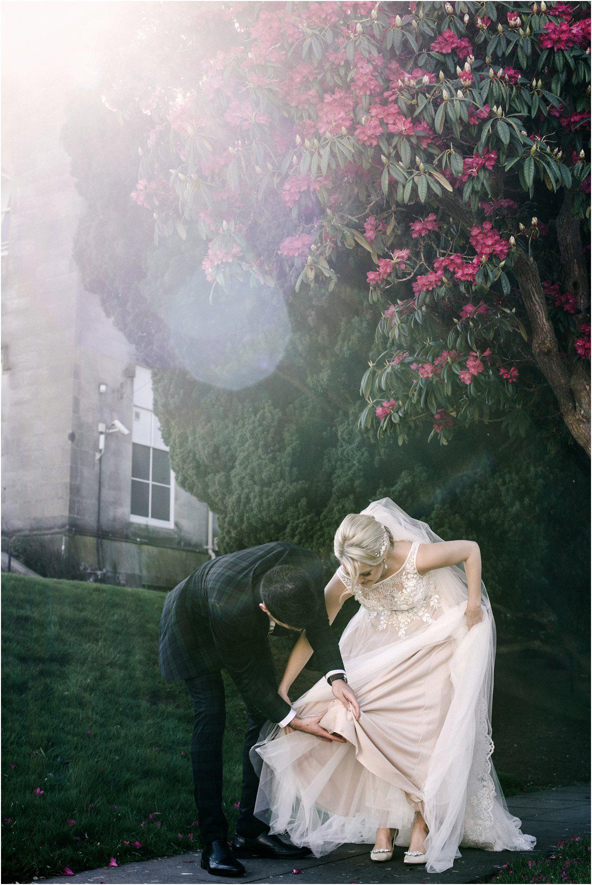 Crofts&Kowalczyk_DundasCastle_WeddingPhotography_Hannah&Tom-69.jpg