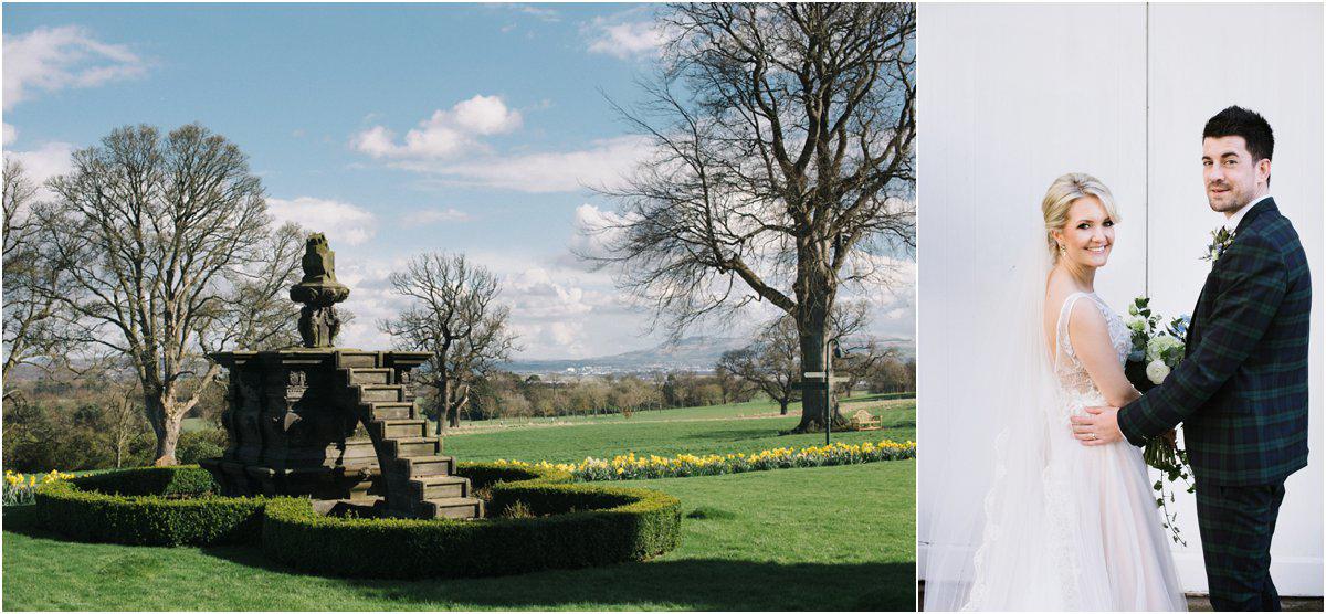 Crofts&Kowalczyk_DundasCastle_WeddingPhotography_Hannah&Tom-72.jpg