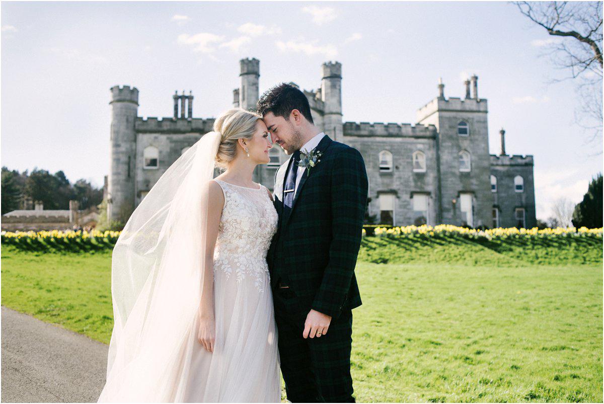 Crofts&Kowalczyk_DundasCastle_WeddingPhotography_Hannah&Tom-73.jpg