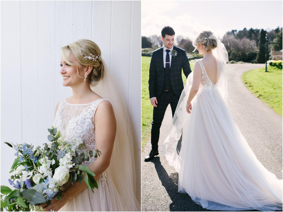 Crofts&Kowalczyk_DundasCastle_WeddingPhotography_Hannah&Tom-74.jpg