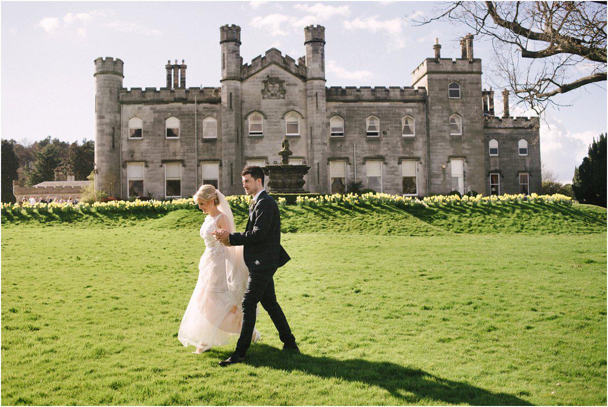 Crofts&Kowalczyk_DundasCastle_WeddingPhotography_Hannah&Tom-75.jpg