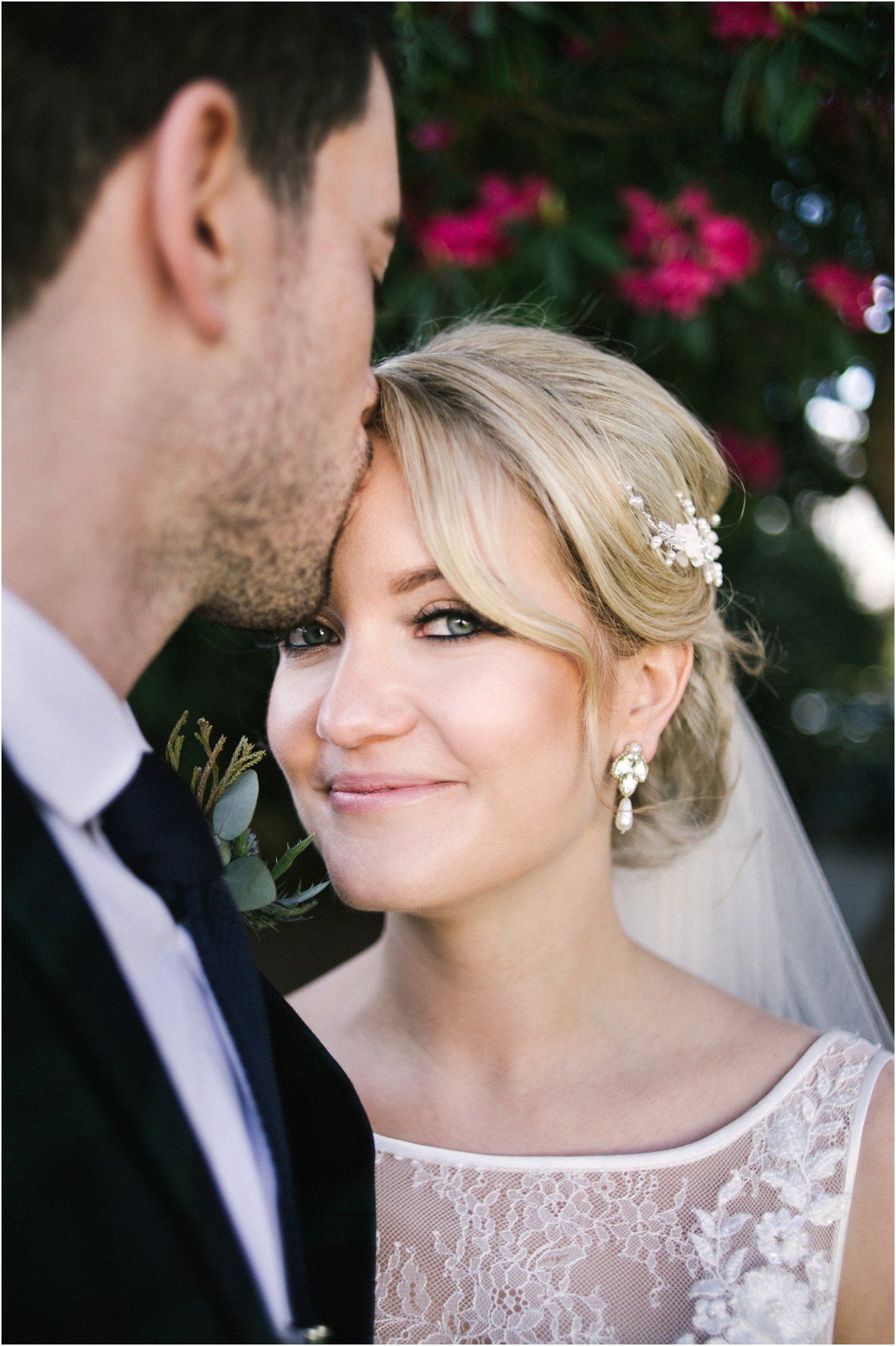 Crofts&Kowalczyk_DundasCastle_WeddingPhotography_Hannah&Tom-76.jpg