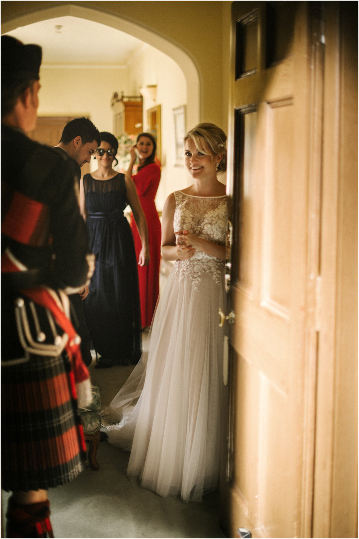 Crofts&Kowalczyk_DundasCastle_WeddingPhotography_Hannah&Tom-79.jpg
