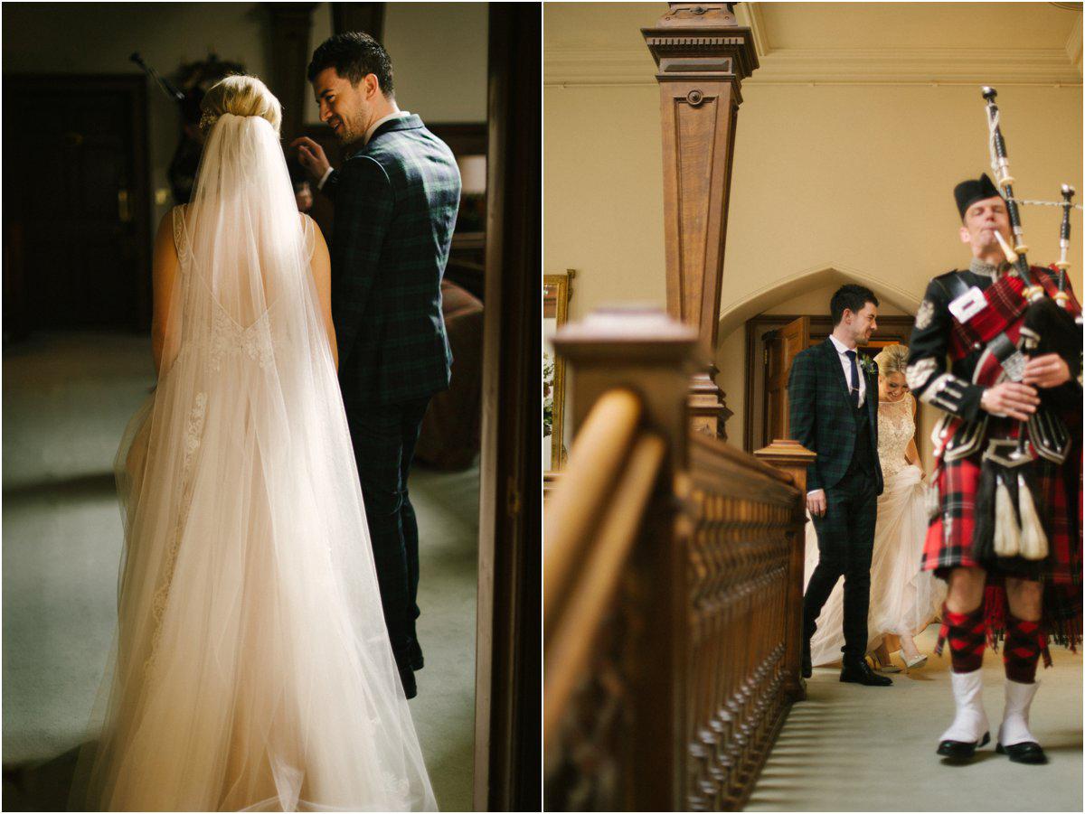 Crofts&Kowalczyk_DundasCastle_WeddingPhotography_Hannah&Tom-80.jpg