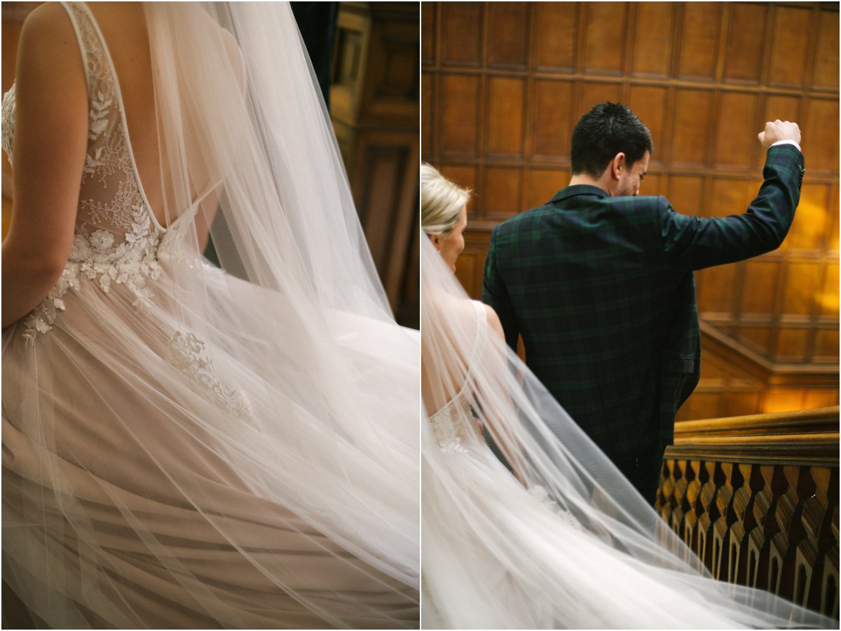 Crofts&Kowalczyk_DundasCastle_WeddingPhotography_Hannah&Tom-81.jpg