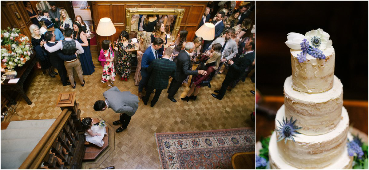Crofts&Kowalczyk_DundasCastle_WeddingPhotography_Hannah&Tom-82.jpg