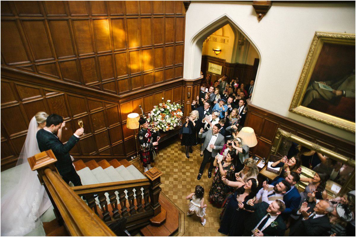 Crofts&Kowalczyk_DundasCastle_WeddingPhotography_Hannah&Tom-83.jpg