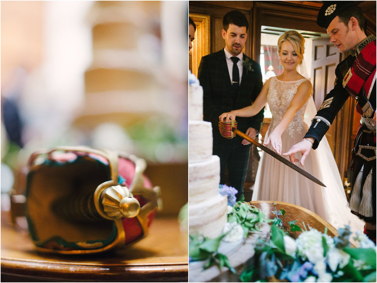 Crofts&Kowalczyk_DundasCastle_WeddingPhotography_Hannah&Tom-85.jpg