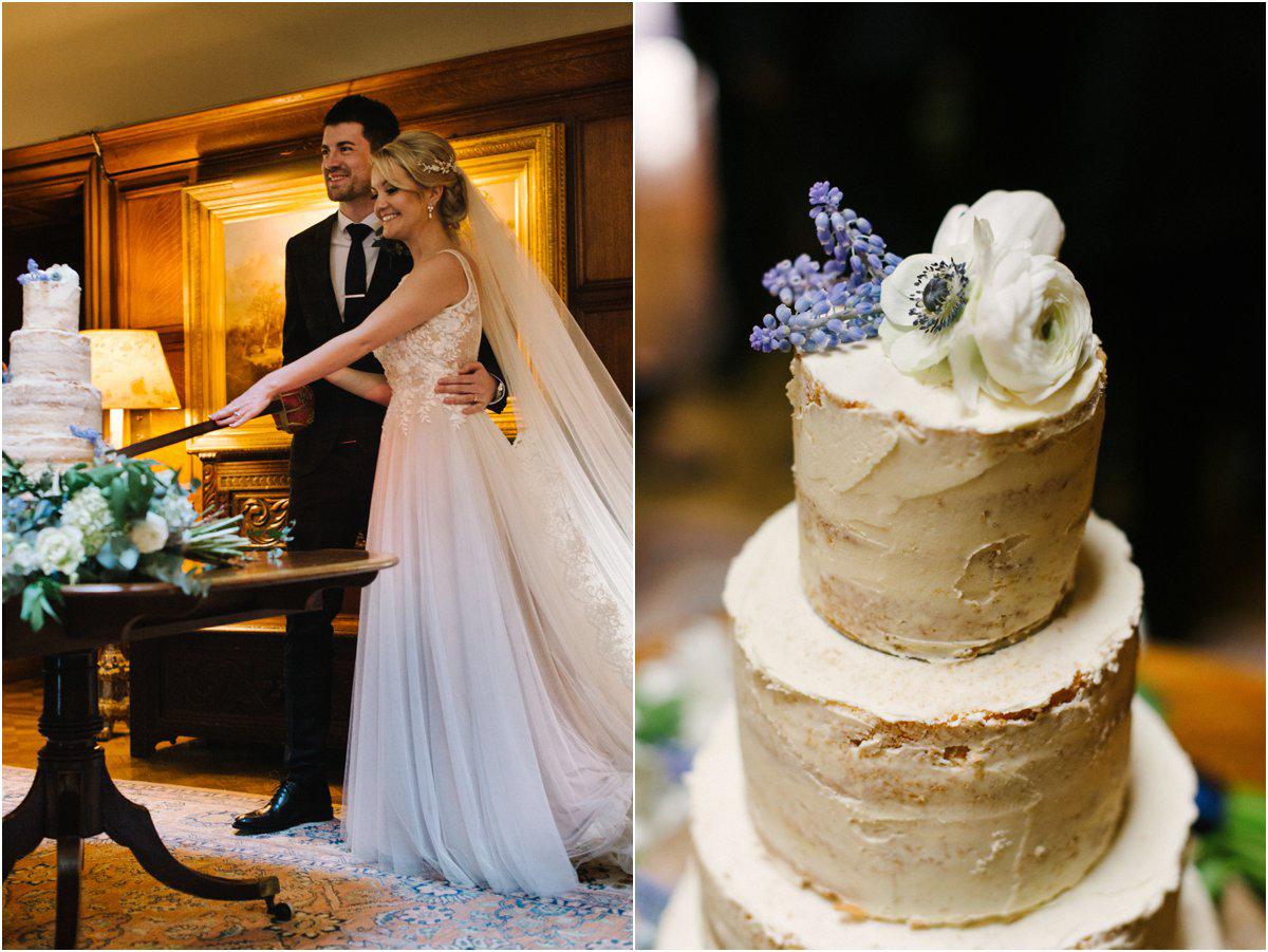 Crofts&Kowalczyk_DundasCastle_WeddingPhotography_Hannah&Tom-86.jpg