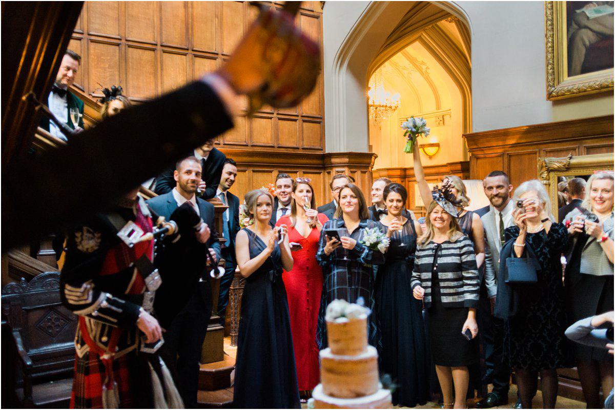 Crofts&Kowalczyk_DundasCastle_WeddingPhotography_Hannah&Tom-87.jpg