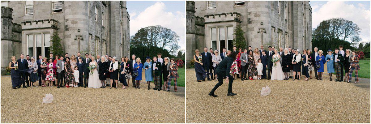 Crofts&Kowalczyk_DundasCastle_WeddingPhotography_Hannah&Tom-89.jpg