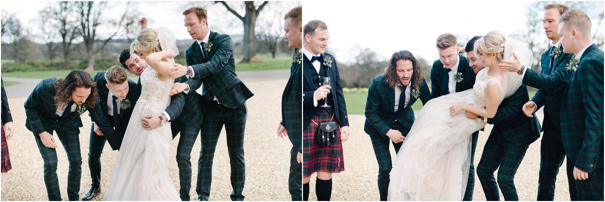 Crofts&Kowalczyk_DundasCastle_WeddingPhotography_Hannah&Tom-90.jpg