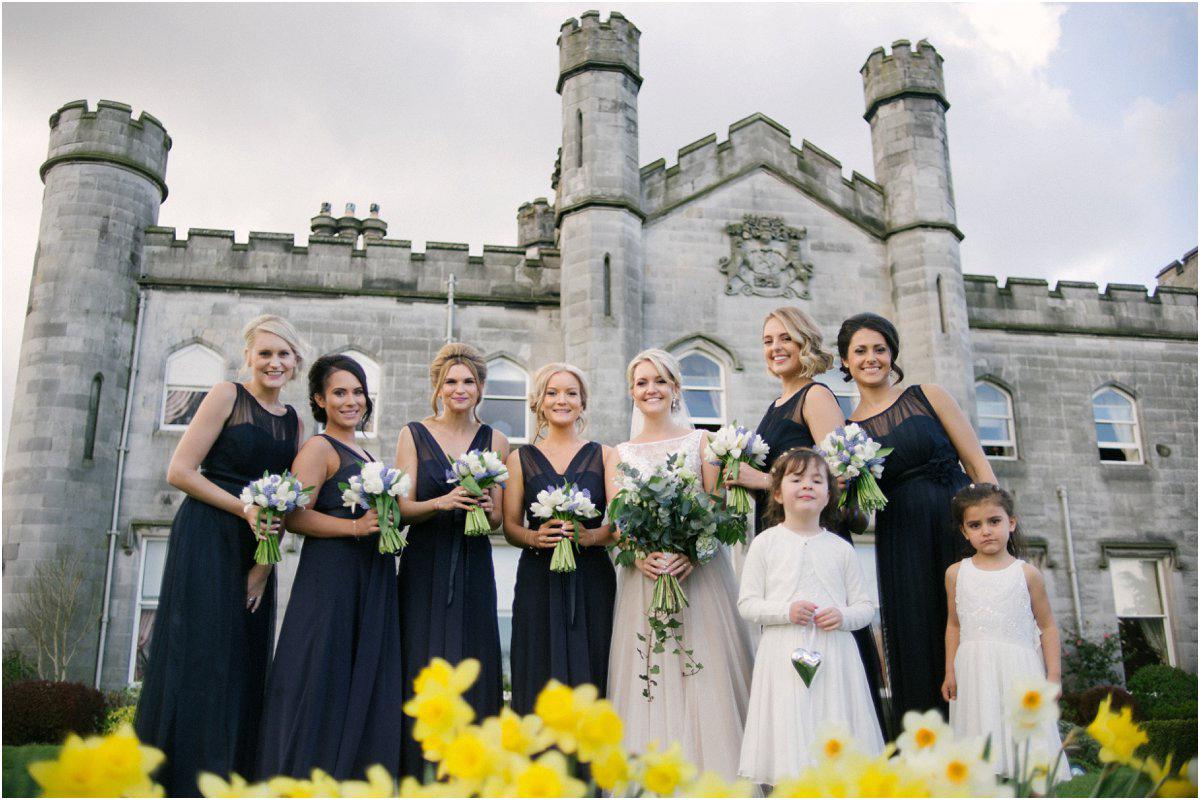 Crofts&Kowalczyk_DundasCastle_WeddingPhotography_Hannah&Tom-92.jpg