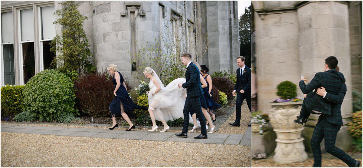 Crofts&Kowalczyk_DundasCastle_WeddingPhotography_Hannah&Tom-94.jpg