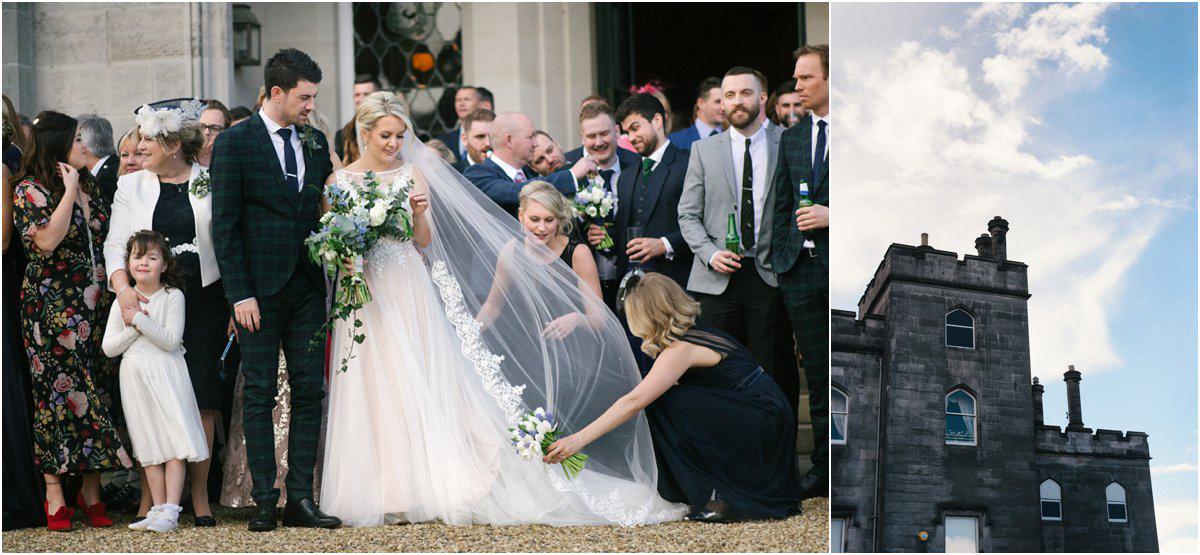 Crofts&Kowalczyk_DundasCastle_WeddingPhotography_Hannah&Tom-96.jpg